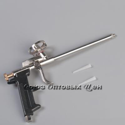 Пистолет для монтажной пены СУ-038 А-88