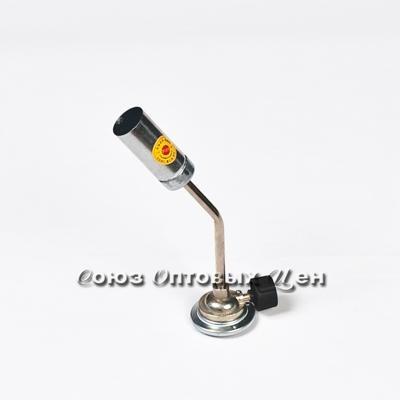 горелка газовая мал СХ-2 уп/30