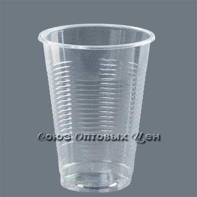 стакан 500мл Стандарт уп.46/кор/920 СОЦ