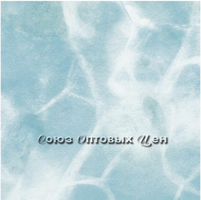 экран п/ванну Орио 1,5м Блики зел. гол. ЭВ15-18
